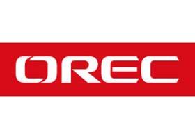 Orec Commercial