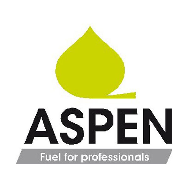 Aspen Alkylate Petrol