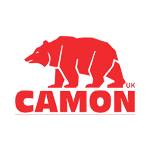 Camon Commercial