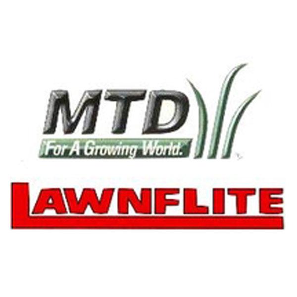 Lawnflite / MTD