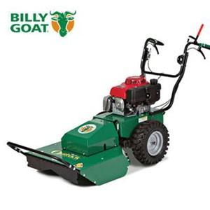 Billy Goat BC2600HEBH