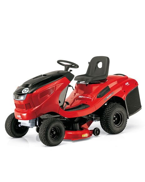Alko T16-93.7 HD V2 Edition