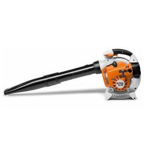 Stihl BG86 C-E Blower
