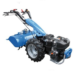 Camon C15 Petrol Honda / BCS750
