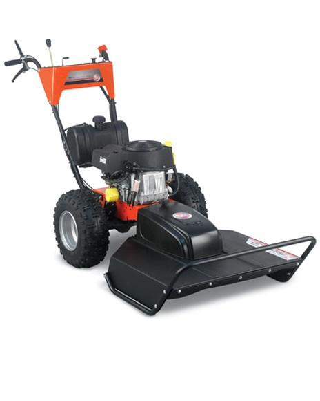 DR Pro-XL 30 16.5 Field & Brush Mower