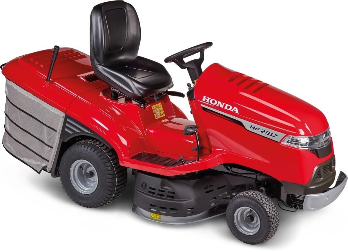 Honda HF2317HM