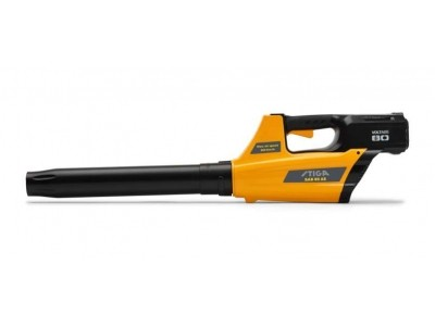 Stiga SAB 80 AE 80 Volt cordless blower (Shell Only)