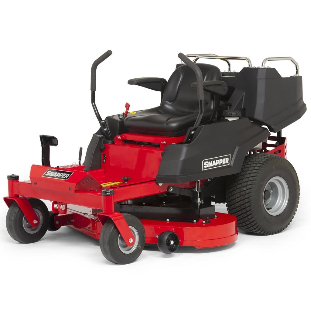 Snapper ZTX275 Zero Turn Garden Tractor
