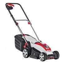 AL-KO 3.29 Li Cordless Lawn Mower Kit (AK113663)