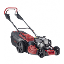 ALKO 520 VSi-B Petrol Lawnmower