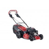 Premium 521 VS-H Petrol Lawnmower