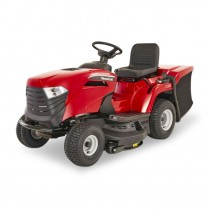 Mountfield 1538H Collector