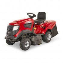 Mountfield 1736H Garden Tractor