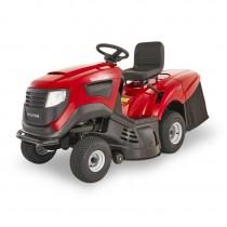 Mountfield 1740H garden tractor