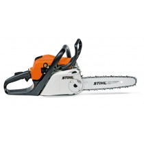 Stihl MS181 C-BE 14