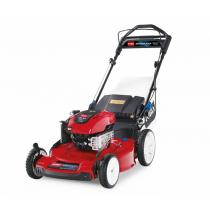 Toro 20961 Recycler Mower