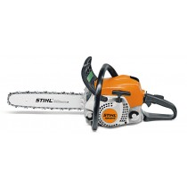 Stihl MS211 C-BE 16