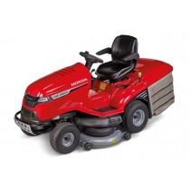 Honda HF 2625 HTE garden tractor