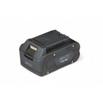 Stiga 24Volt  4Ah Litium-Ion Battery