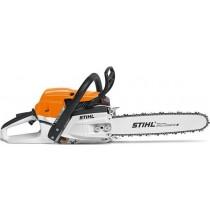 Stihl MS261 C-M 18 inch