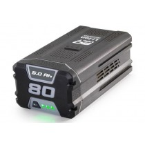 SBT 5080 AE 5.0Ah Lithium-Ion Battery
