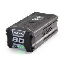 Stiga 80V Battery 4AH