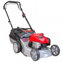 Masport 575 AL SP Combo Lawnmower