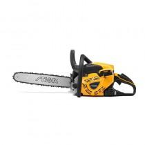 "Stiga SP466 18"" Chainsaw"