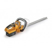 SHT 24 AE 24 Volt Lithium-Ion Cordless Hedge Trimmer