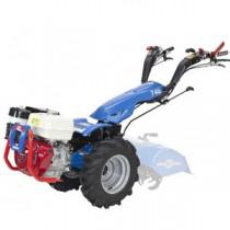BCS 740 11.7HP Honda
