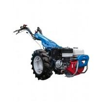 BCS 750 Honda GX390