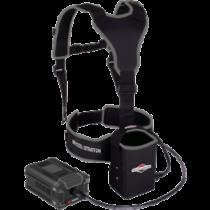 Belt Kit for Handheld Snapper XD cordless equipment
