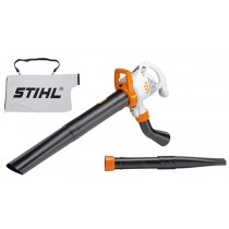 Stihl SHE71 Electric blow vac