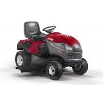 Castel Garden XLT240HD Garden Tractor