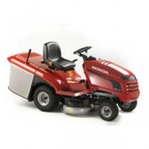 Honda HF 2315 HM Garden Tractor