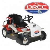 Orec RM88