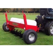 SCH A48 Aerator Attachment