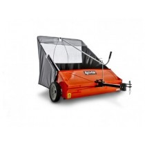Agrifab Sweeper 45-0492