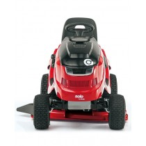AL-KO T22-111 HDS Side Discharge Tractor Mower