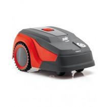 ALKO Robolinho 700E Robotic Mower