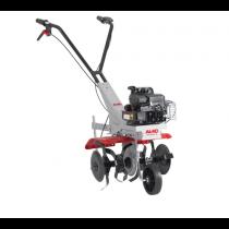 Alko MH5005R, briggs & Stratton Powered Cultivator
