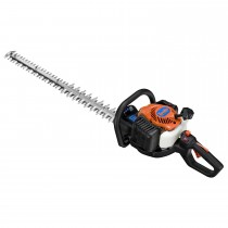 Tanaka TCH 22ECP2(78) Hedge trimmer