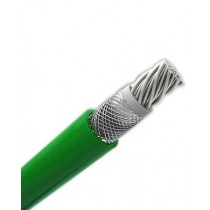 Auto-Mow Safety Cable 3.6mm 500m