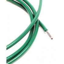 Auto-Mow Standard Cable 3.4mm 800m