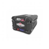 Snapper 82V 2Ah Li-Ion Battery