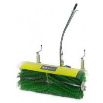 Bellon Power Brush