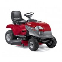 Castelgarden XD140 Garden Tractor