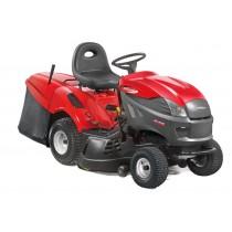 Castelgarden PTX170HD Garden Tractor