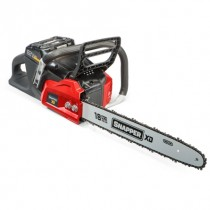 Snapper Battery-Powered Chainsaw SXDC82 tool only