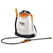 STIHL SG 71 Backpack Sprayer